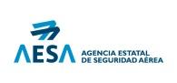 AESA-agencia-estatal-de-seguridad-aerea