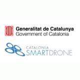 Brand-7-Smart-Drone